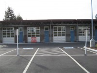 Woodinville Way Commercial03
